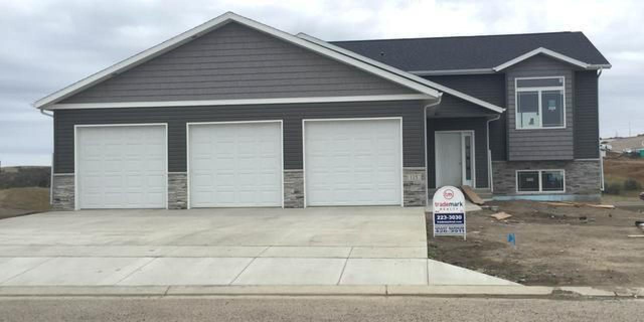 Homes for sale apex builders bismarck nd custom homes for Custom homes for sale